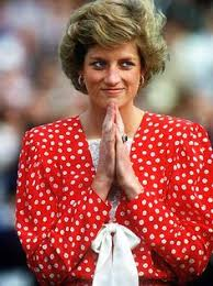 pin by linda zacharias on royals pinterest diana princess