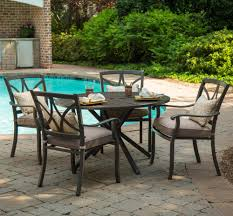 Dining Room Furniture Maryland by Outdoor Dining Sets Washington Dc Northern Virginia Maryland
