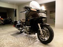 48 best gl1200 images on pinterest wings gold and motorcycles