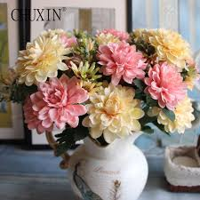 Popular Table Flower DecorationsBuy Cheap Table Flower - Flowers home decoration