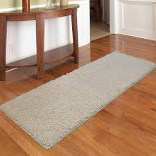 Shaggy Runner Rug Mohawk Shag Rug Home Design Ideas And Pictures