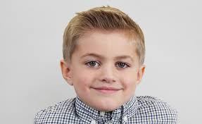 boys haircut with sides how to cut hair learn the hollywood fade haircut barber education