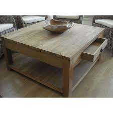Rustic Teak Coffee Table 14 Best Coffee Tables Images On Pinterest Coffee Table With