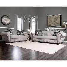 Victorian Sofa Set by 1000 Images About Home Makeover Wishlist On Pinterest Home
