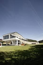 sleek house any in austria by spado architects keribrownhomes