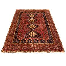 Red Round Rugs by Area Rug Area Rug Suppliers And Manufacturers At Alibaba Com