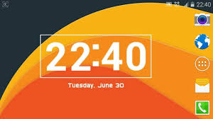best widgets 2 0 best animated clock u0026 weather widget for