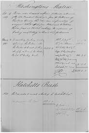 id s d oration chambre an edition of the ledger of sir francis chantrey r a at the royal