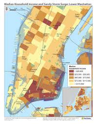 New York City Zoning Map by Manhattan Zone Map Montana Map