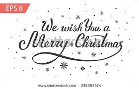 merry stock images royalty free images vectors