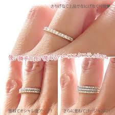 eternity ring finger auc eternal rakuten global market eternity rings diamond rings