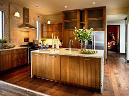 hickory cabinets with granite countertops hickory cabinets with granite countertops colors that can be used