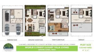 property in greater noida property in the hemisphere villas