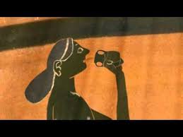 How To Read Greek Vases 19 Best Greek Vase Painting Images On Pinterest Ancient Greece