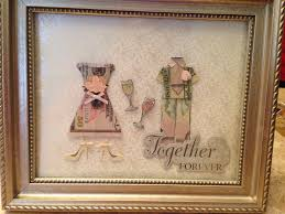 what to give for wedding gift creative way to give money as a wedding gift made out of 3 50