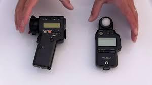 where to buy a light meter light meter tips mark vargo asc