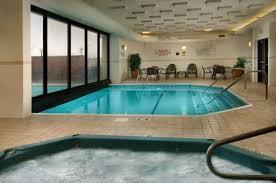 Comfort Inn And Suites Atlanta Airport Drury Inn U0026 Suites Atlanta Airport Atlanta Ga United States