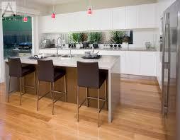 Sydney Kitchen Design by Large Kitchen Design Ideas Kitchen Company Sydney A Plan Kitchens