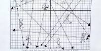 mhs diaz algebra 1 cp qrt 2 table of contents sc vawebs