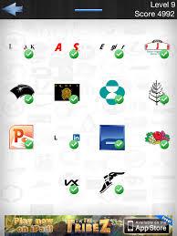 logo quiz ultimate answers cheats u0026 walkthrough
