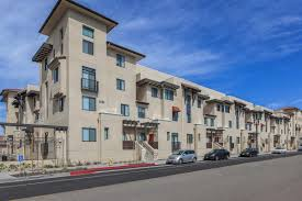 paradise creek apartments in national city ca