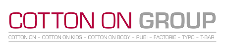 Cotton On acrath cotton on committed to corporate social responsibilities