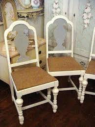 burlap dining chairs u2013 bazaraurorita com