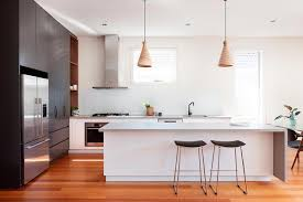 Modern Kitchens And Bathrooms Bathroom Kitchen Renovations Melbourne Award Winning Bathrooms
