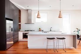 modern kitchen designs melbourne bathroom kitchen renovations melbourne award winning bathrooms