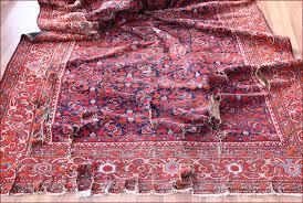 come lavare i tappeti lavare tappeti antichi nel modo giusto da bersanetti tappeti