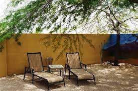 guest house 29 palms inn