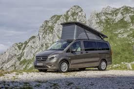volkswagen california shower say hello to the world u0027s coolest campervans superunleaded com