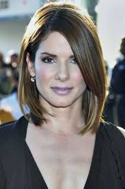 haircuts for 30 and over hairstyles for women over 30 trend hairstyle and haircut ideas
