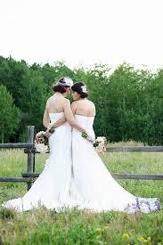 deco wedding rustic deco wedding inspiration grace