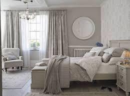 ideas to decorate bedroom the 25 best feminine bedroom ideas on room