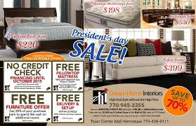home interiors kennesaw free furniture free mattress free delivery no credit check thru