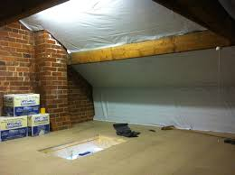 loft storage ecoloft