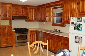 average cost for new kitchen cabinets cabinet cost of new kitchen cabinets friendly average cost