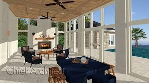 home design fails amazon com home designer interiors 2015 download software