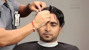 non hairstyles haircuts guys 2017 beautiful short hairstyles for indian men