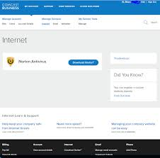 Comcast Business Email Login by Solved Ability To Turn Off Xfinity Hotspot Disappeared Help