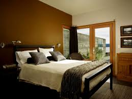 Bedroom Design Ideas For Married Couples Bedroom Design Ideas For Couples House Design And Planning