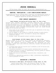 Sheet Metal Resume Examples by The Most Elegant Data Center Engineer Resume Resume Format Web