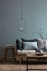 best 25 scandinavian interior design ideas on pinterest 88 modern rustic scandinavian interior design ideas
