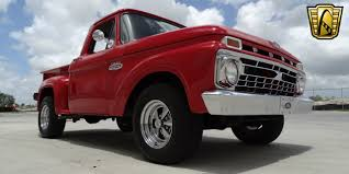 ford f100 in illinois for sale used cars on buysellsearch