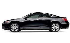 honda accord coupe 2009 2009 honda accord coupe review car insurance info