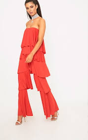cheap jumpsuit jumpsuits rompers sale cheap playsuits prettylittlething usa
