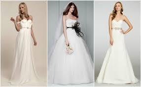 best wedding dress for pear shaped top 27 wedding dress styles for pear shaped brides