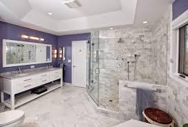 bathroom tile ideas lowes lowes bathroom faucets lowes bathroom faucets with shelves design