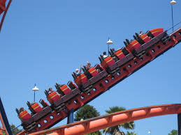 top 10 roller coasters in orlando cultural travel guide